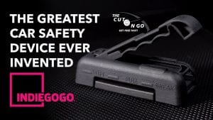 The Cut N Go on Indiegogo