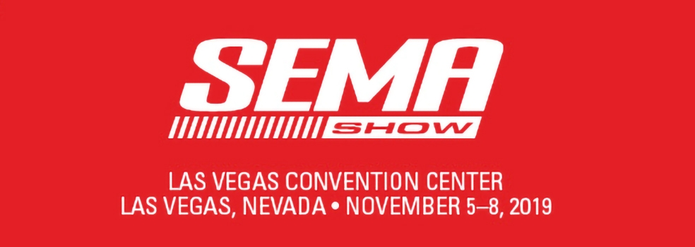 Cut N Go seatbelt cutter debuts at SEMA 2019
